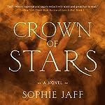 Crown of Stars | Sophie Jaff