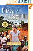 #5: Kisses from Katie: A Story of Relentless Love and Redemption