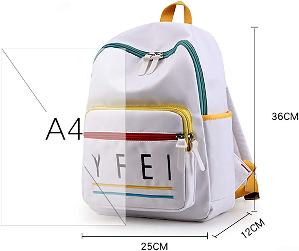Chenchen ltd Backpack Purse for Women Large Capacity Cute Mini Backpack for Girls Pu Leather Bags Casual Fashion Purse