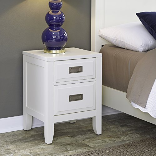 Home-Styles-5515-4021-Newport-Bed-Night-Stand-Chest-Twin