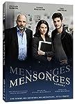 Mensonges - Saison 1 (Version française)