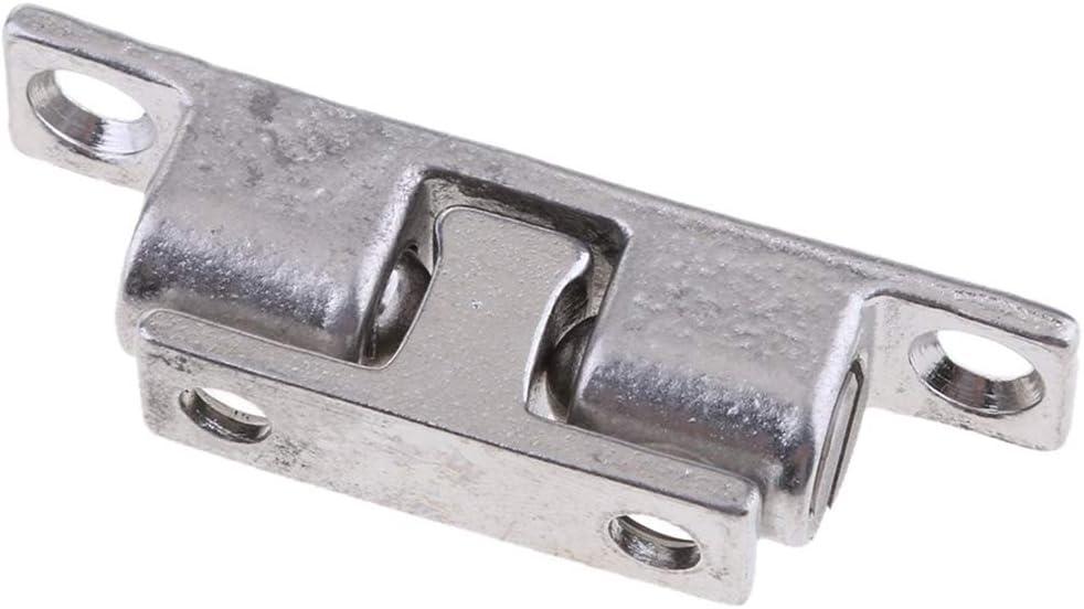 50 mm F/ür alle Rechnung Edelstahl Schl/ägel f/ür Boot Marino