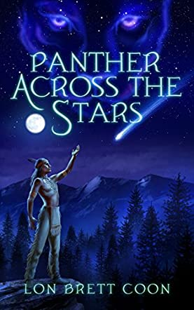 Panther Across the Stars