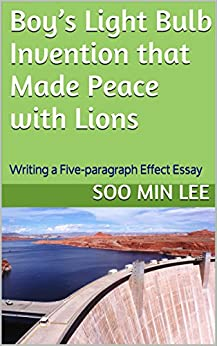 Peace titles for essays