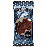 Harry Potter Candy Lover's Pack - Bertie