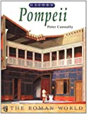 Pompeii (The Roman World)