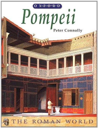 Pompeii (The Other Pompeii)