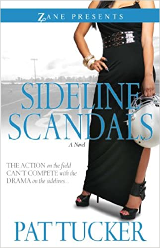 Political scandals free audiobooks for download.