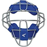 Easton Speed Elite Traditional Catcher's Facemask ( Color:Royal) by Easton