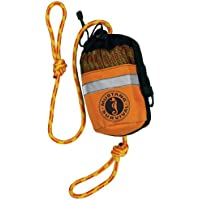 MUSTANG SURVIVAL MRD075 / Mustang 75 Rescue Throw Bag