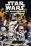 Star Wars - The Clone Wars: Enemy Within. Jeremy Barlow Enemy within