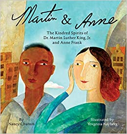 Image result for martin and anne amazon