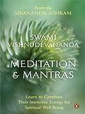 Meditation and Mantras