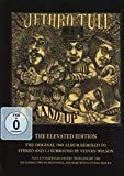 Stand Up (The Elevated Edition)(Limited Edition)(2CD/DVD)