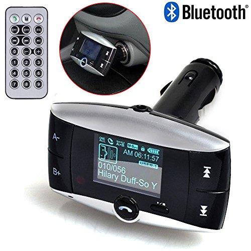 iphone 6plus car modulator - 4