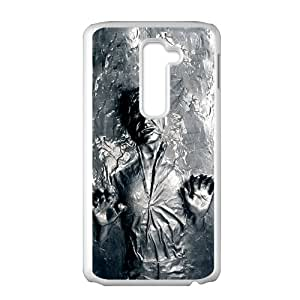 Star Wars Bestselling Hot Seller High Quality Case Cove For LG G2