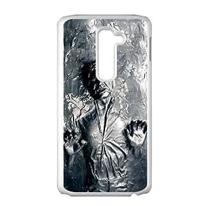 Keep Calm Hot Seller Stylish Hard Case For LG G2