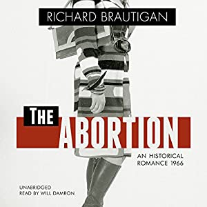The Abortion Audiobook