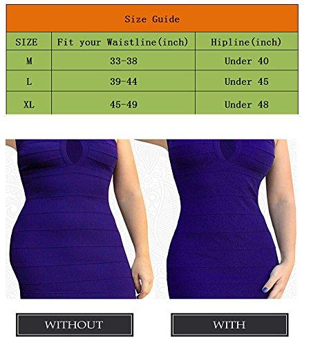 Slimyoga 2 In 1 Postpartum Postnatal Recoery Belt Post