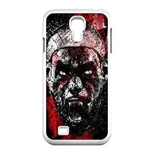 LeBron James HILDA0113085 Phone Back Case Customized Art Print Design Hard Shell Protection SamSung Galaxy S4 I9500
