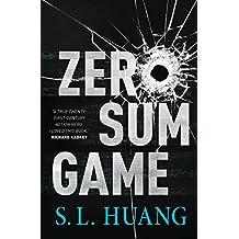 Zero Sum Game (Cas Russell)
