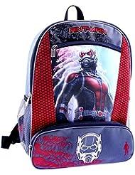 Marvels Ant-Man Backpack