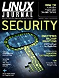 Read Linux Journal January 2014 Doc