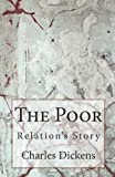 The Poor Relation's Story, Charles Dickens, 1494285568