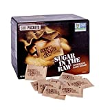 Sugar In The Raw Packets 500ct Model: (Home & Kitchen)