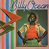 Billy Ocean ( Expanded Edition )