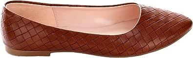 حذاء باليرينا للنساء