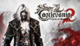 Castlevania: Lords of Shadow 2 - Dark Dracula Costume  [Online Game Code]