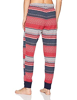Jockey Women's Thermal Long Pant