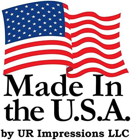 UR Impressions Blk Jp Girls Like It Topless and Dirty Decal Vinyl Sticker Graphics for 4x4 Cars Trucks SUV Walls Windows Laptop|Black|5.5 X 5.3 inch|URI020-B