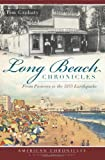 Long Beach Chronicles, Tim Grobaty, 1609495489