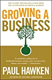 Image of Growing a Business