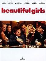 Filmcover Beautiful Girls