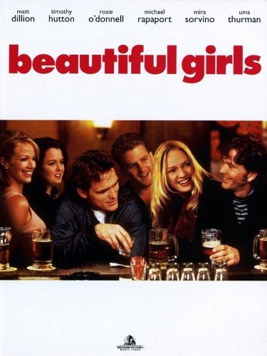 Beautiful Girls Film