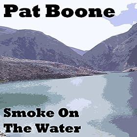 Deep Purple - Smoke On The Water (7) Free Guitar Backing Track