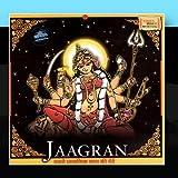 Jaagran