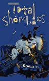 Total Shambles by George F. (2015-03-09)
