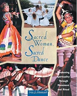 Grandmothers Secrets: The Ancient Rituals and Healing Power of Belly Dancing