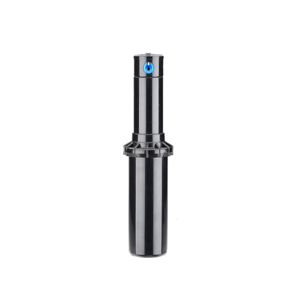 Hunter Sprinkler PGP04CV PGP Ultra Pop-Up Sprinkler with Check Valve, 4-Inch