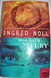 img - for Hell Hath No Fury book / textbook / text book