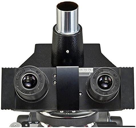 Tiffen 62WSFX1 62mm Warm Soft//FX 1 Filter