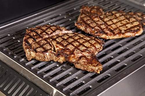 Camp Chef SmokePro DLX PG24S Pellet Grill With Sear Box - Bundle by Camp Chef (Image #8)