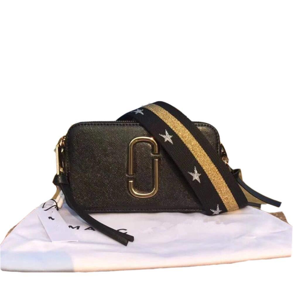 High quality22 Summer Female Shoulder Bag Handbags Women Bags Zipper Mini Square Mobile Messenger Bag