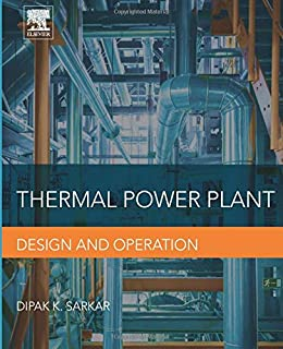 Handbook For Cogeneration And Combined Cycle Power Plants Pdf