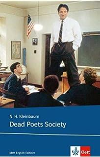 Der Club Der Toten Dichter Pdf