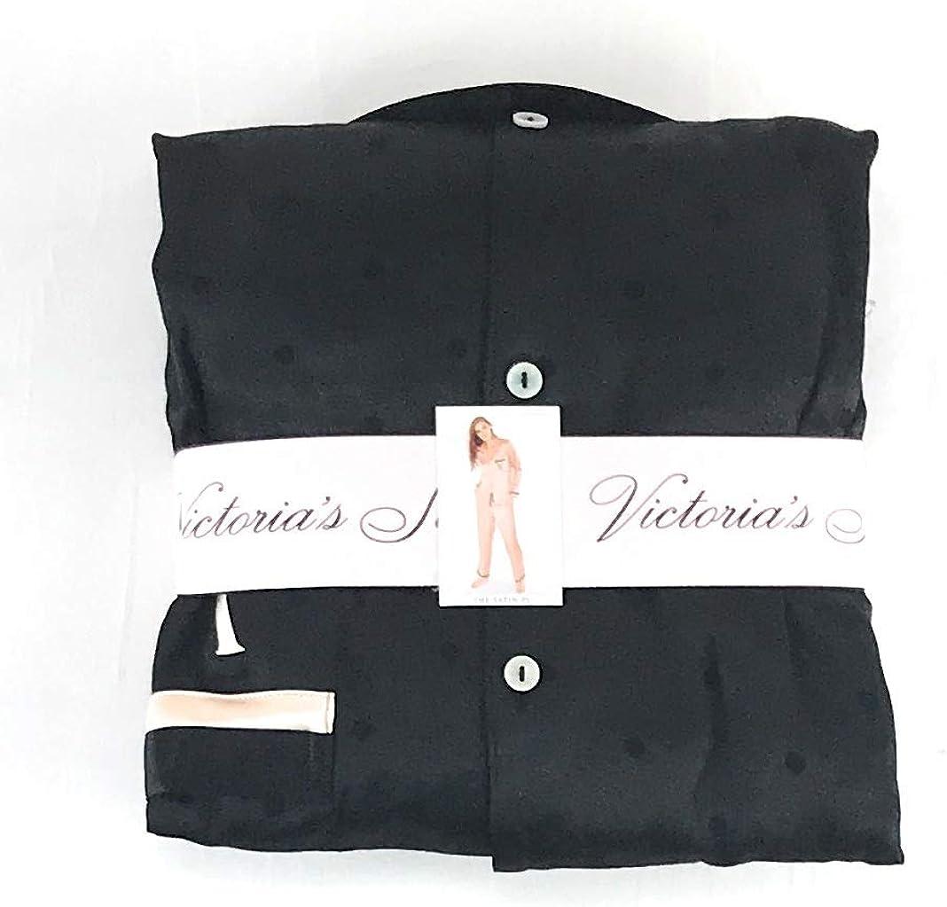 Victorias Secret - Pijama de satén